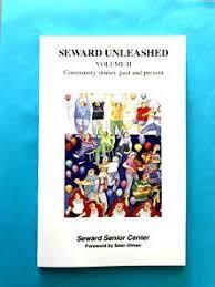 seward unleashed.jpg