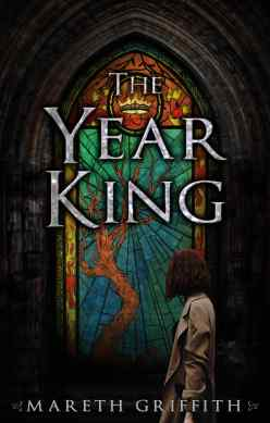 The Year King Ebook low res